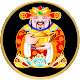 God of Fortune Grow Lucky Numbers Download on Windows