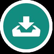 Status Saver - whatsapp status download