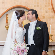 Wedding photographer Ruben Di marco (clickemotions). Photo of 07.08.2017
