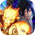 Ultimate Ninja Blazing 2.16.0 (Mod)