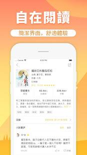 Xiangmang Novels