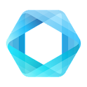 HP WorkWise icon