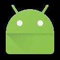 TestTrack02 icon