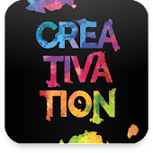 Creativation 2017