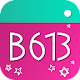 B613 Selfie Camera New Version Download on Windows