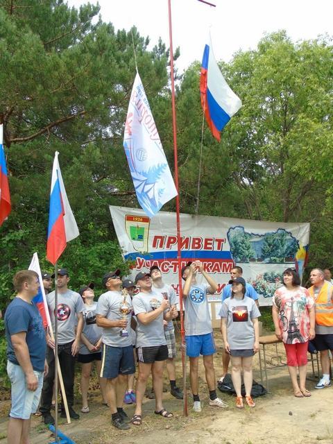 http://ivanovka-dosaaf.ru/images/dsc02607.jpg