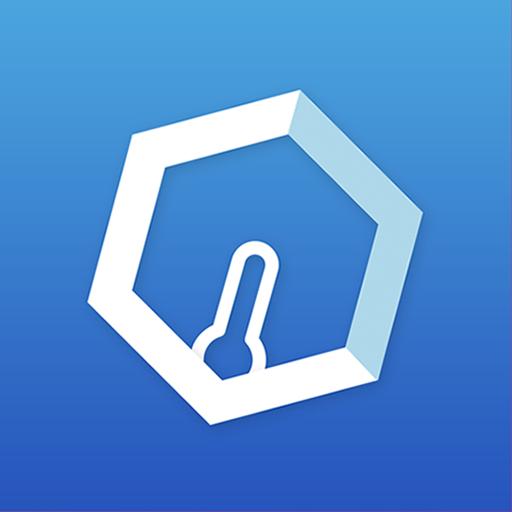 TempCod (beta)
