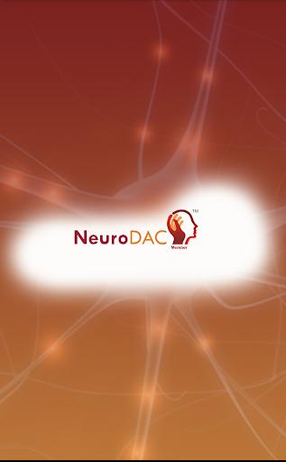 NeuroDAC Member