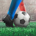 Penalty Kick: Soccer Football icon