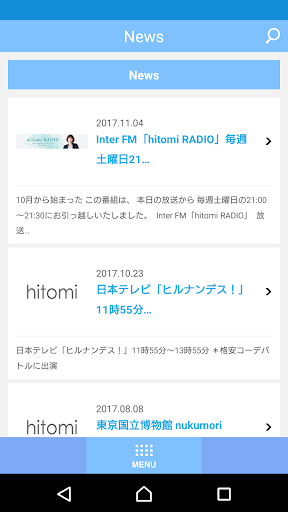 hitomi 3.0.2 Windows u7528 2