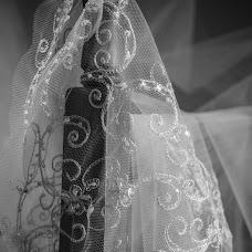 Wedding photographer Erick Romo (erickromo). Photo of 16.03.2016