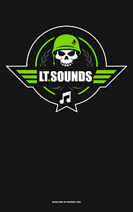 LT.SOUNDS Screenshot