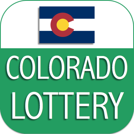 Colorado Lottery Results For Android
