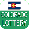 com.leisureapps.lottery.unitedstates.colorado