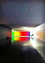 Photo: Israel Museum.