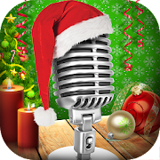 Christmas Voice Changer