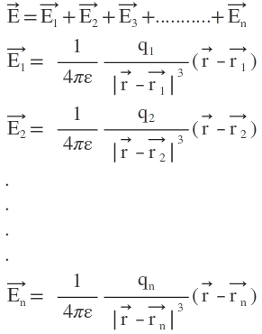 daum_equation_1434391924487.png
