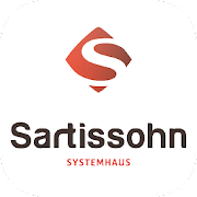 Sartissohn GmbH