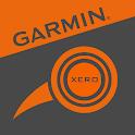Garmin Xero® S icon
