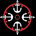 MobeInsure icon