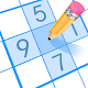 Sudoku: Classic Numbers Games for PC-Windows 7,8,10 and Mac