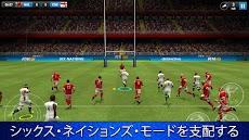 Rugby Nations 19のおすすめ画像1