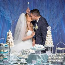 Wedding photographer Maksim Pilipenko (fotografmp239). Photo of 29.04.2017