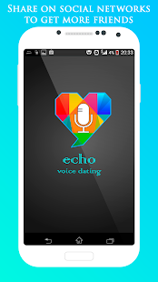 echo online hookup & dating Online shopping for online dating from a great selection at books store  amazon echo: 2017 edition  (hookup apps, dating apps, online dating,.