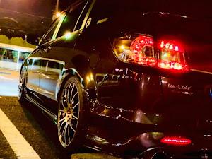 MPV LY3P H18年  23T  4WDのカスタム事例画像 miyamo 23Tさんの2020年11月14日23:23の投稿