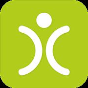 OpenCRM Mobile Framework