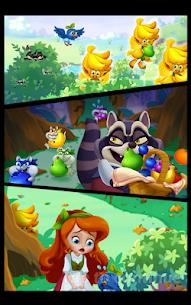 Fruits Mania : Fairy rescue 5