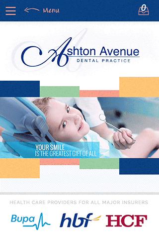 Ashton Avenue Dental Practice