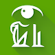 OSIRIS Student Download for PC Windows 10/8/7
