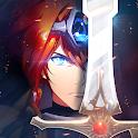 ラングリッサー モバイル icon