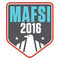 MAFSI 2016 Conference icon
