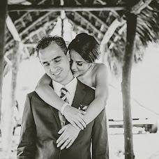 Wedding photographer José Rizzo ph (Fotografoecuador). Photo of 11.09.2016