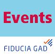 Fiducia & GAD IT AG Events Icon