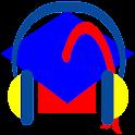 Cursoingles Movil XD icon