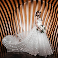 Wedding photographer Artem Policuk (id16939686). Photo of 26.09.2019