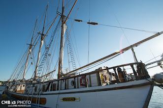 Photo: Puerto de Helsinki
