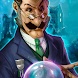 Mysterium: A Psychic Clue Game - Androidアプリ