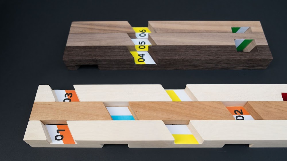 4 × 6 Coffee Table 4x6-elements-01.jpg