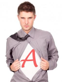 Semana del orgullo ateo, 2011