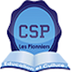 Download CSP-LES-PIONNIERS For PC Windows and Mac