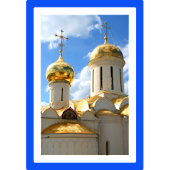 Russian Churches wallpapers
