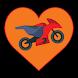 Bikers Match - Biker Dating & Motorcycle Chat
