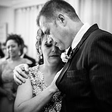 Wedding photographer Romildo Victorino (RomildoVictorino). Photo of 19.12.2017