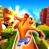 mikoo.crashjump.adventuregame