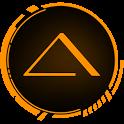 Aeon - Icon Pack icon