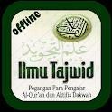 Ilmu Tajwid Al-Qur'an Lengkap icon